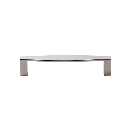"""SS94 SS94 Pull 5 1/16"""" (c-c) - Polished Stainless Steel"""