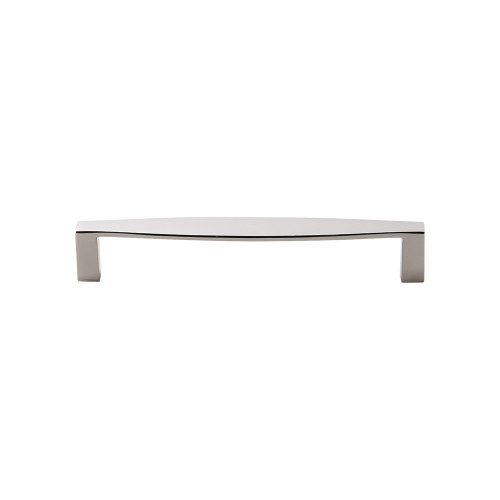 """SS95 SS95 Pull 6 5/16"""" (c-c) - Polished Stainless Steel"""