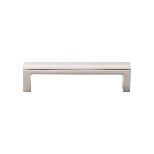 """SS97 SS97 Pull 5 1/16"""" (c-c) - Brushed Stainless Steel"""