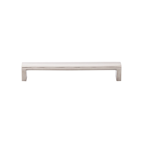 """SS99 SS99 Pull 7 9/16"""" (c-c) - Brushed Stainless Steel"""
