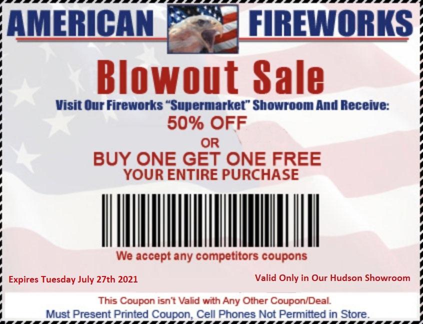 american-fireworks4.jpg