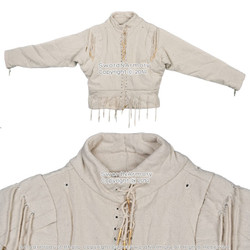 15th Century Medium Arming Doublet Jacket Medieval Costume SCA LARP Reenactment
