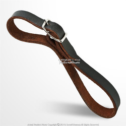 Leather Skirt Hikes Tankard Strap Mug Strap Medieval Renaissance Faire LARP SCA