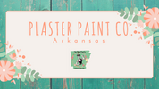 Plaster Paint Arkansas