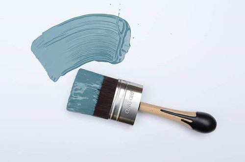 Cling On! S50 Paint Brush