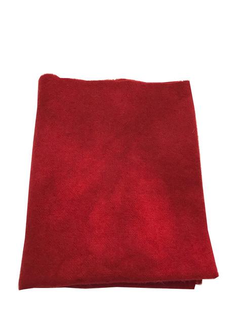 Don Juan Red