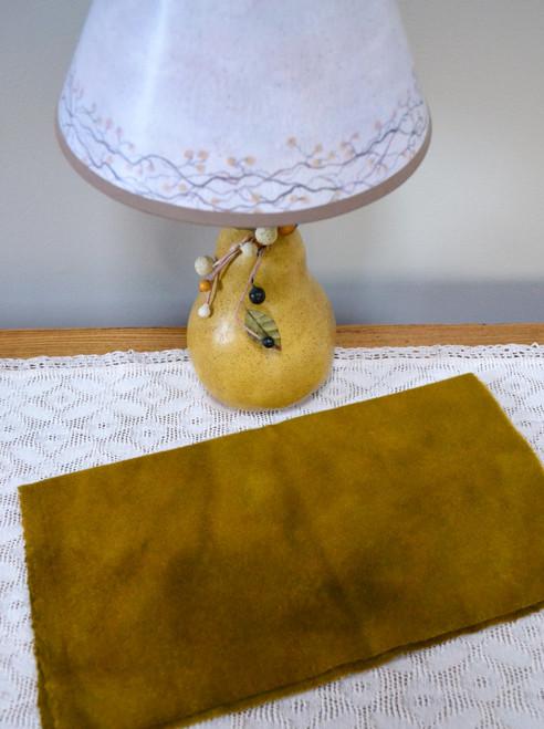 Golden Pear (V7)