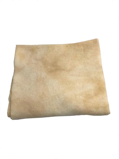 Baby's Blanket