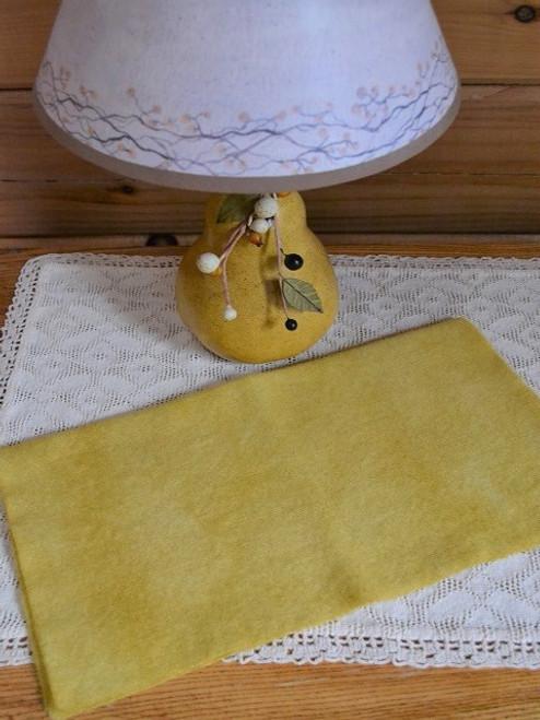 Golden Pear (V3)