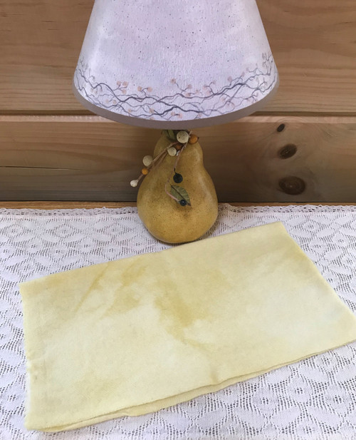 Golden Pear (V1)