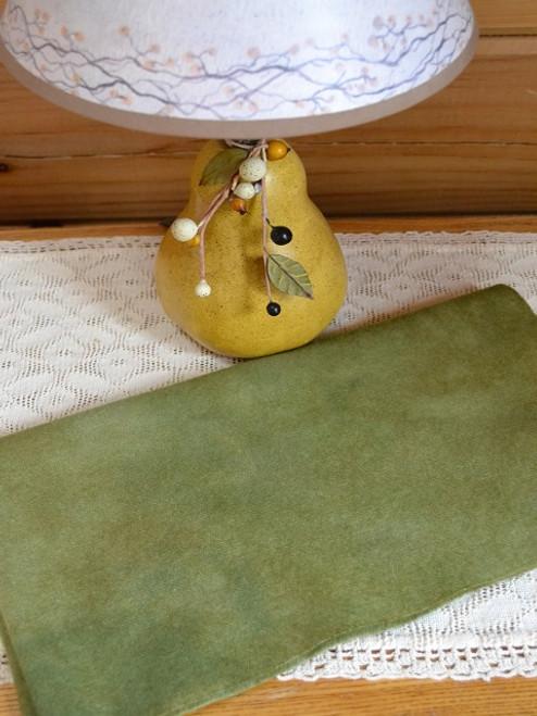 Primitive Green (V3)
