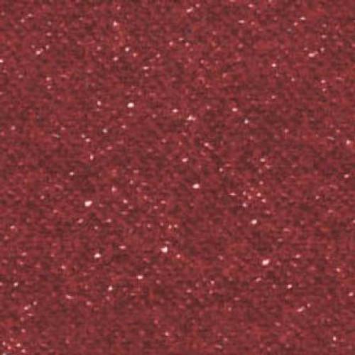 Woolies Flannel  - Red Tweed