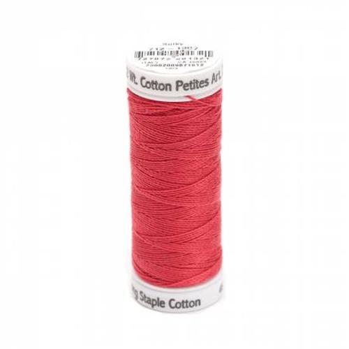 Petal Pink (1307)