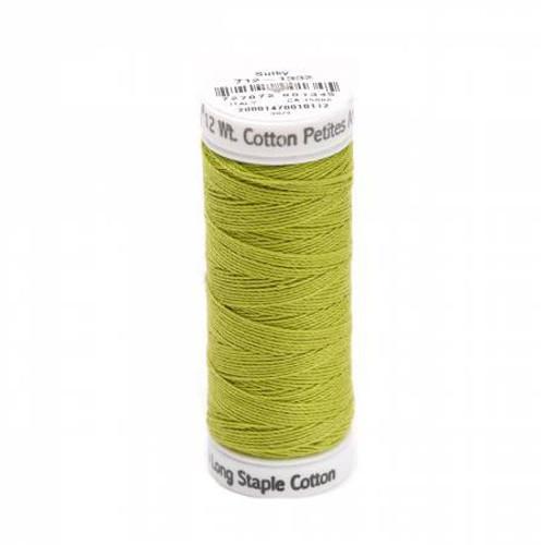 Deep Chartreuse (1332)