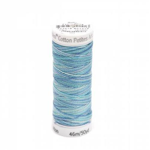 Ocean Blue Blendables (4014)