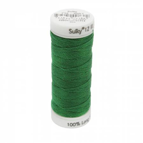 Jolly Green (0051)