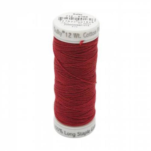 Cabernet Red (0169)