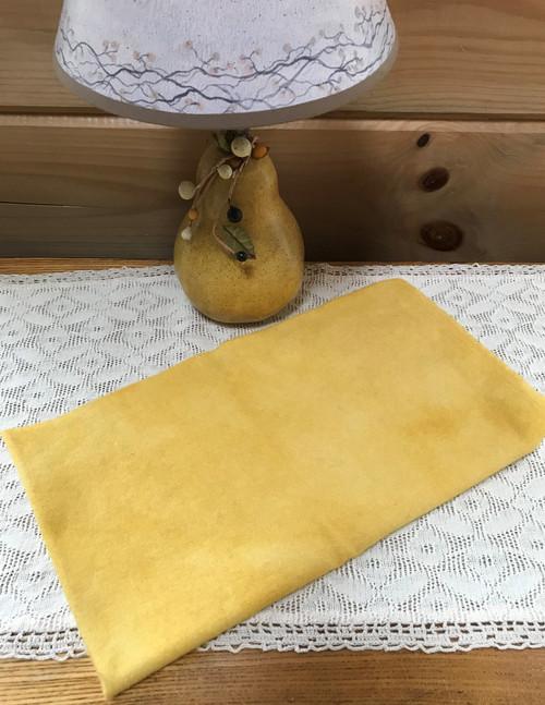 Chick Gold (V2)
