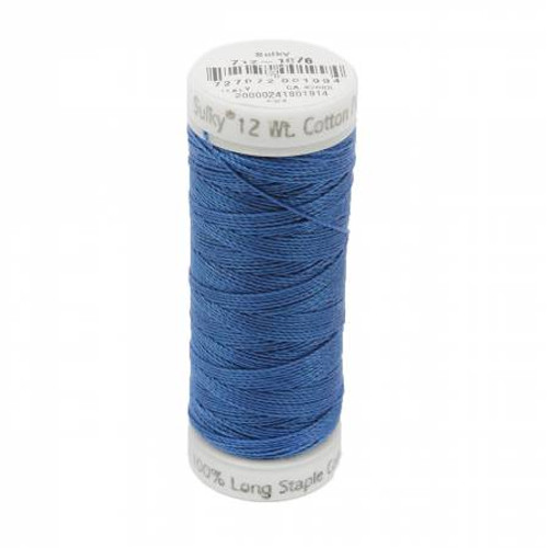 Royal Blue (1076)