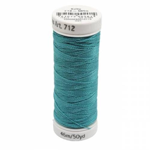 Turquoise (1095)