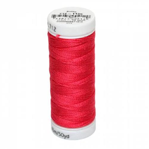 Red Geranium (1188)