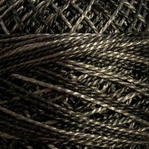 H209 Khaki Black