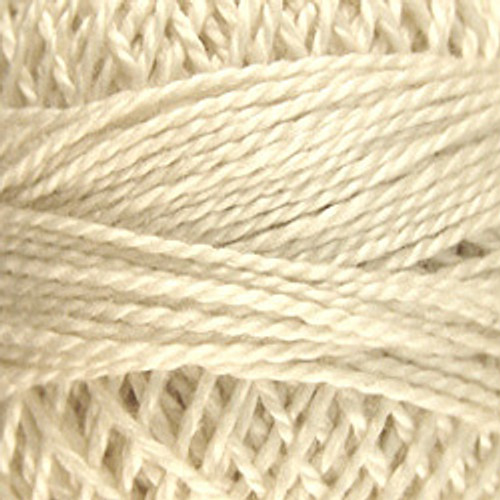 4 - Ivory, Solid Color