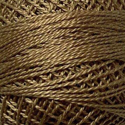 852 Antique Gold Medium, Solid Color
