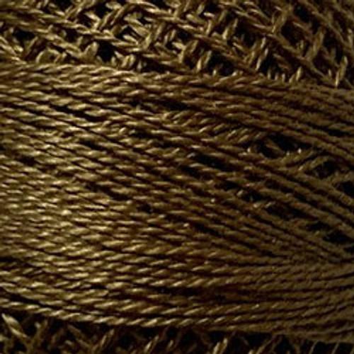 853 - Antique Gold Dark, Solid Color