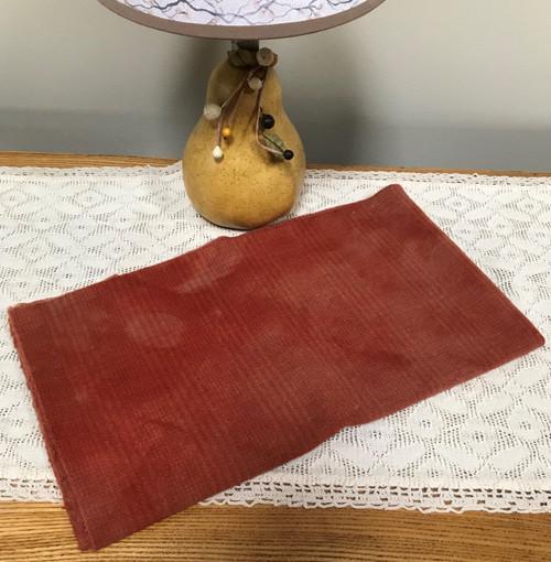 Red Oak (V4), Camel Glen Plaid - Fat 1/4 Yard