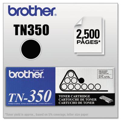 Ink Toner Brother Intellifax Printers Inksurf
