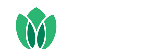 Weimart Natural Foods