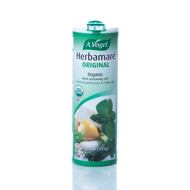 Herbamare 4.4 oz