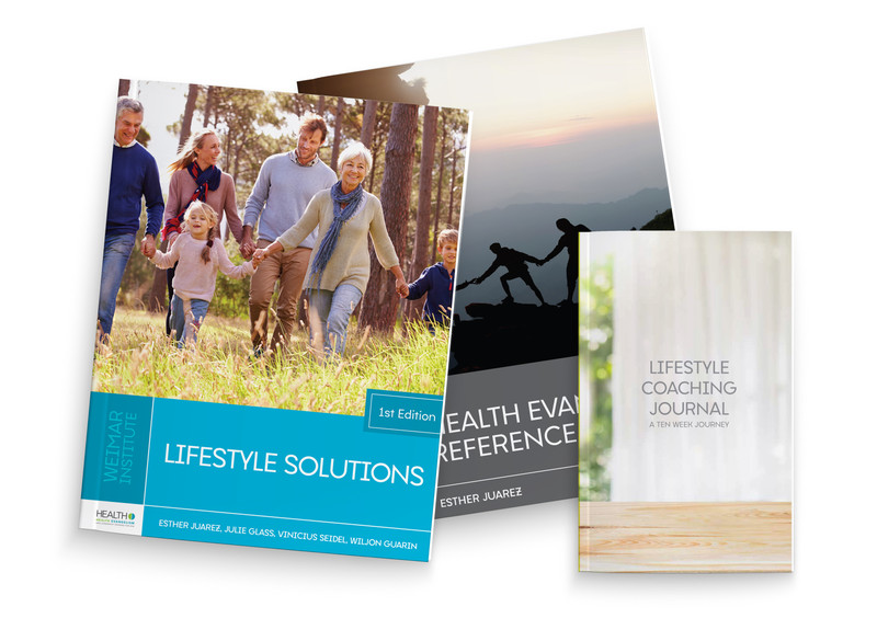 Health Evangelism Kit