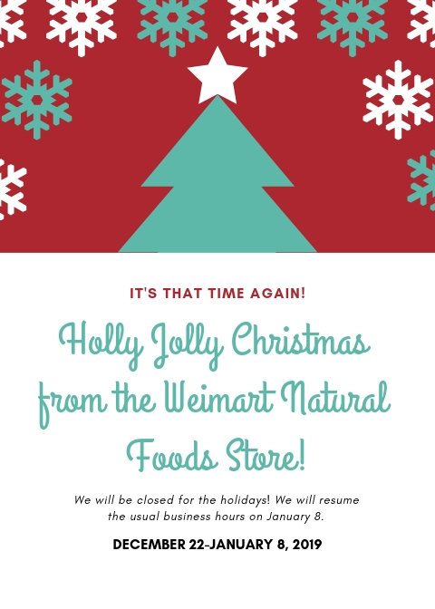 holly-jolly-christmas-from-the-weimart-natural-foods-store-.jpg