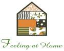 Feeling at home - Stampe su tela e carta Fine Art