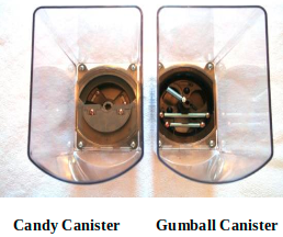 a.-two-canisters.jpg