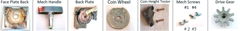 all-the-pieces-and-parts-to-the-coin-mechanism.jpg