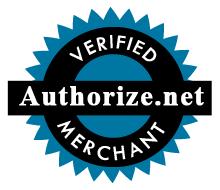 authorize-verified-merchant.jpg