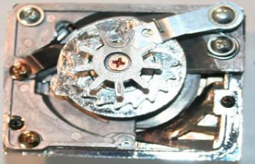 back-of-coin-mechanism.jpg