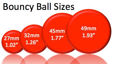 bouncy-balls-sizes.jpg