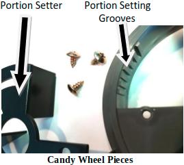 candy-gumball-wheel-sets.jpg