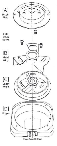 candy-wheel-exploded-diagram.png