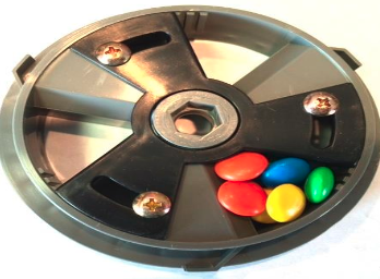 candy-wheel-with-filled-candy-well.jpg