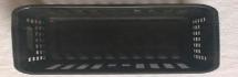 cash-drawer.jpg