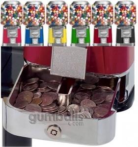 cashbox-281x300.jpg