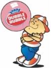 double-bubble-gumballs-1.jpg