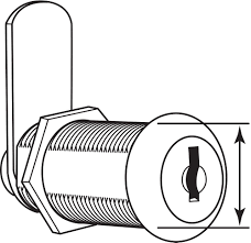 drawing-of-lock-with-two-flat-sides.png