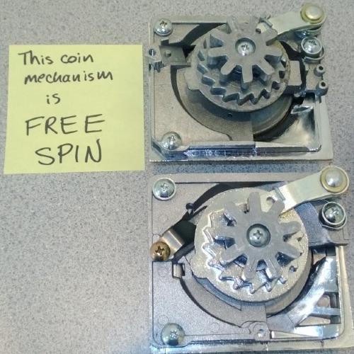 free-spin-classic-1-.jpg