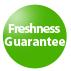 freshnessgreen.jpg